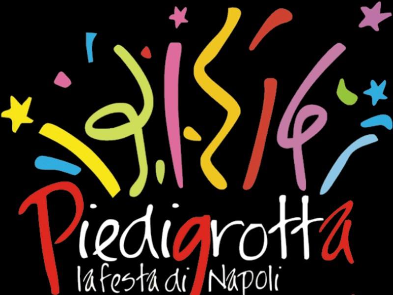 Картинки по запросу Пьедигротта (Festa di Piedigrotta) картинки
