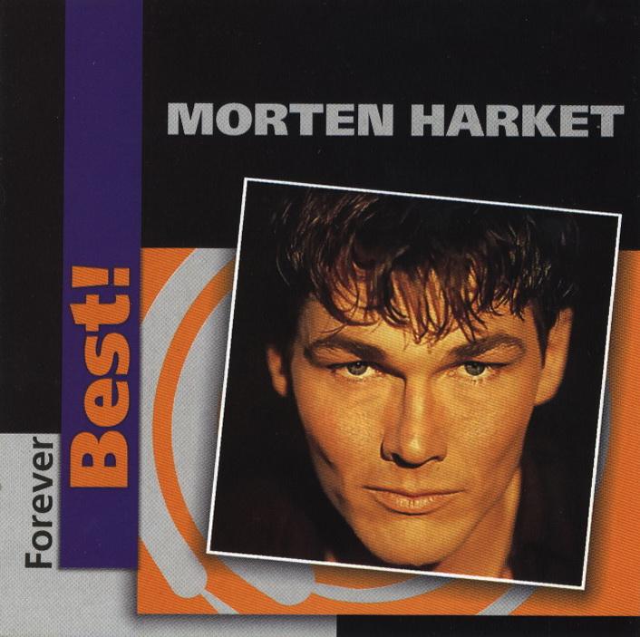 HARKET CD OF MY OUT DOWNLOAD GRÁTIS HANDS MORTEN
