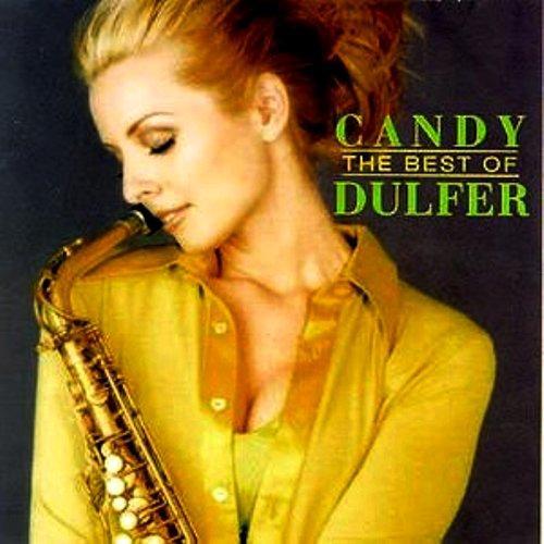 Candy Dulfer скачать альбом торрент - фото 4
