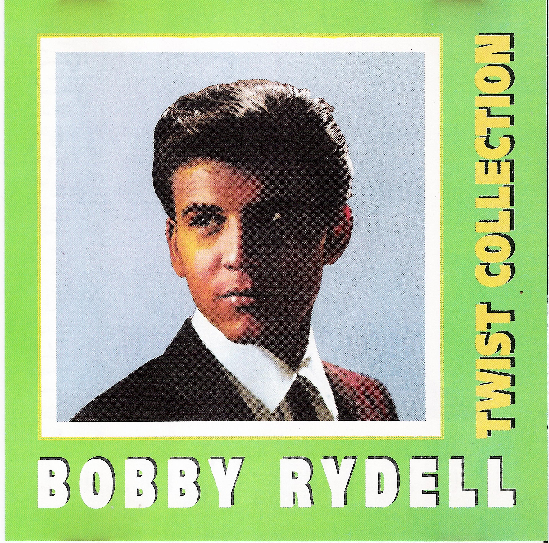 Bobbi Rydell Nude Photos 5