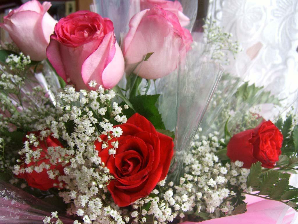 Для татьяны цветы фото