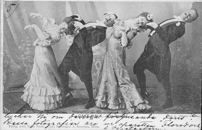 школа танцев соломона пляра mp3 скачать