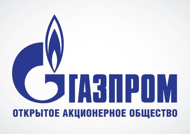 акционерное общество «Газпром»