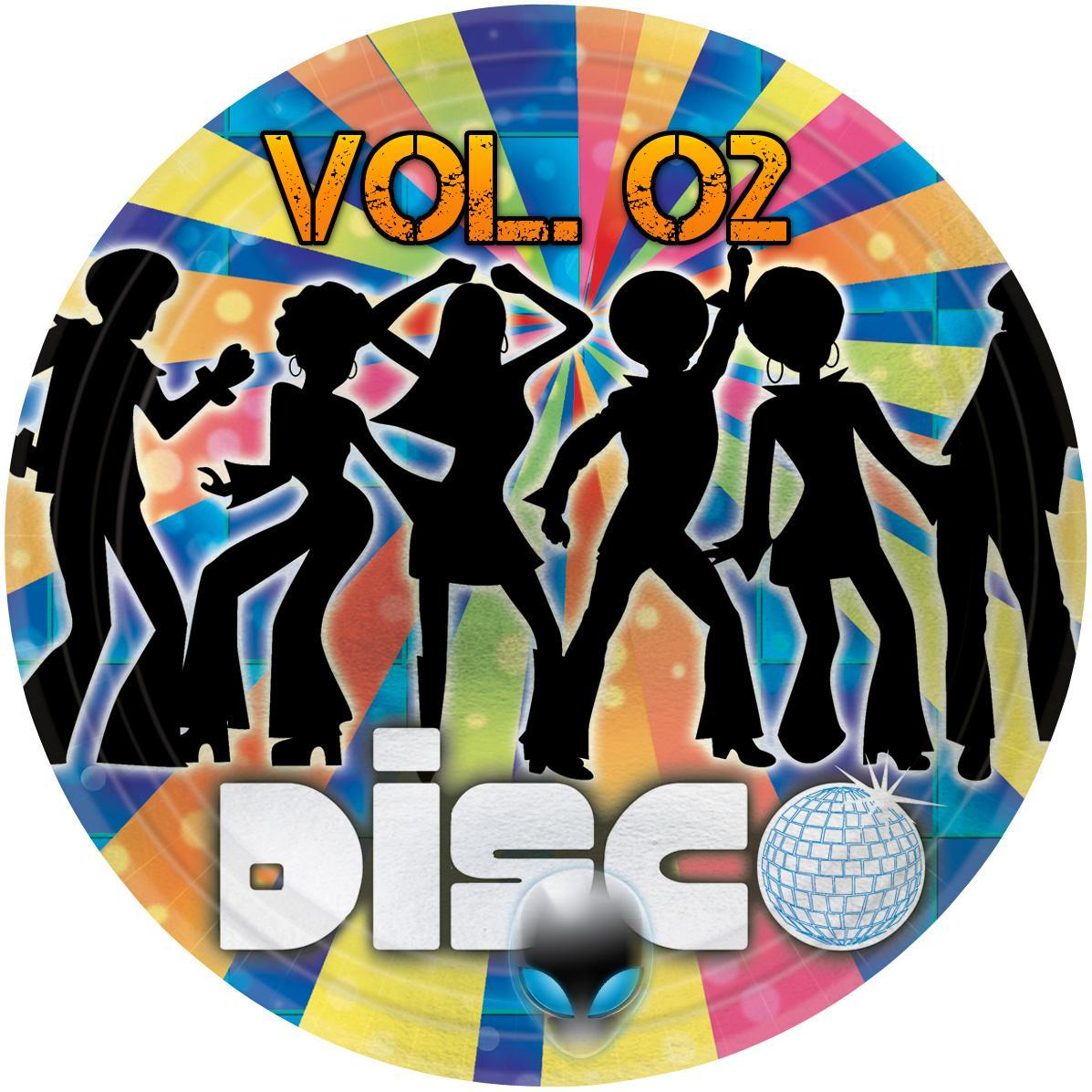 Открытки диско, ночи любимой девушке