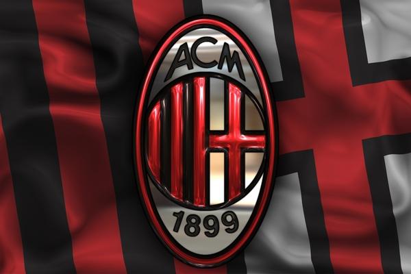 Основан футбольный клуб «Милан»
