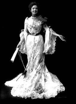 Вяльцева Анастасия Дмитриевна.