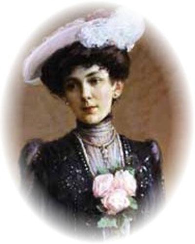 Скончалась «Королева русского романса» 2 февраля 1913 года