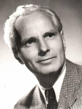 С. П. Щипачёв