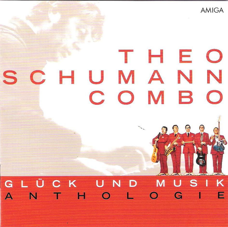 Theo_Schumann_Combo