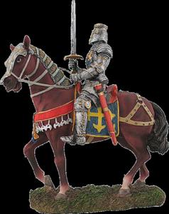 Мой рыцарь Андрей