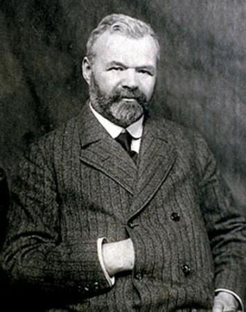И. Д. Сытин