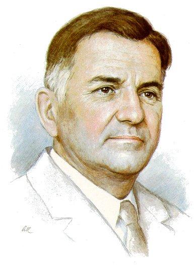 Олег Константинович Антонов