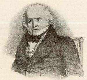 Юлиан Урсын-Немцевич