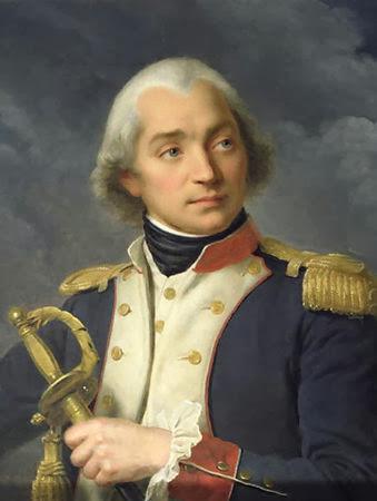 Жан-Шарль Пишегрю