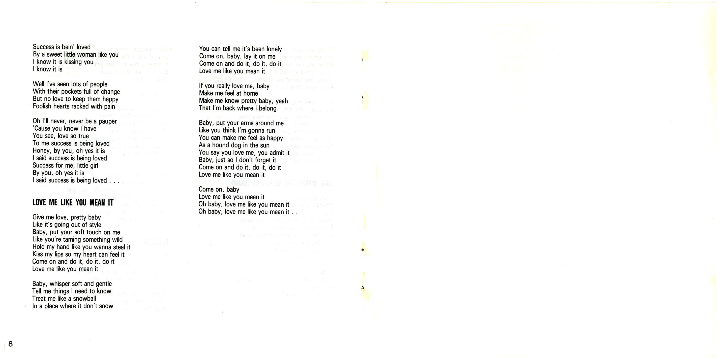 Percy Sledge - When A Man Loves A Woman (1966)  Soul, R&B