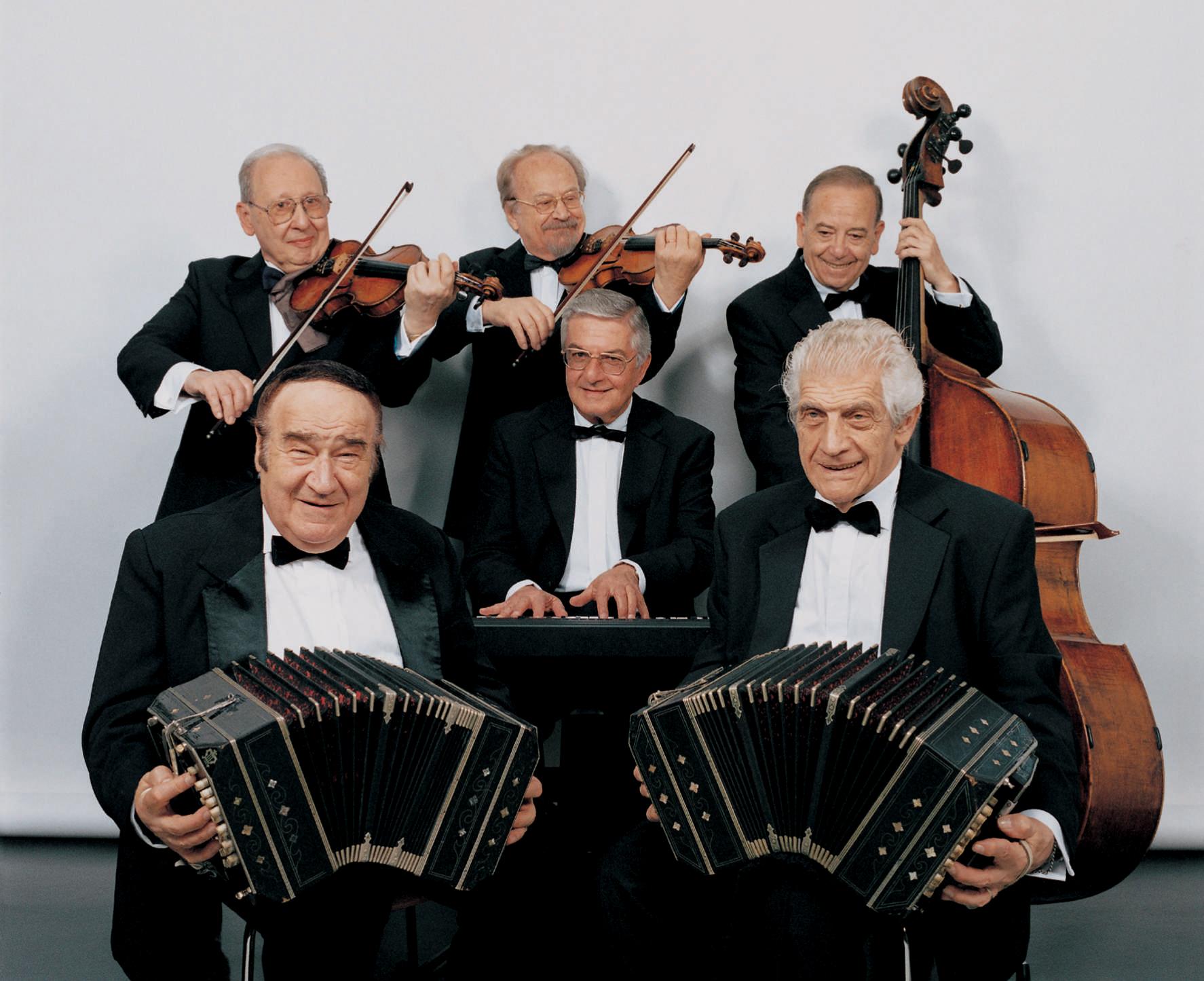 Надписью, исполнители с различными музыкальными инструментами картинки