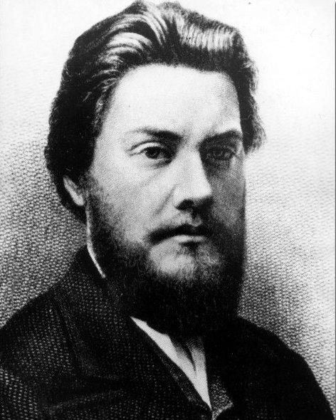 Алексей Павлович Федченко.