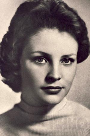 Эльза Леждей