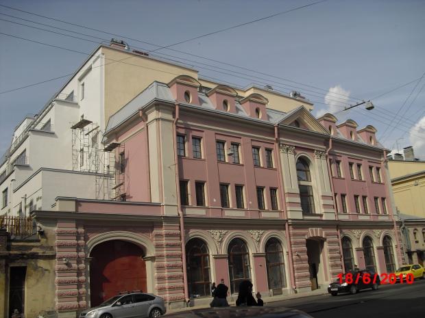 Шлюху на час Литераторов ул. шлюхи Лётчика Пилютова улица