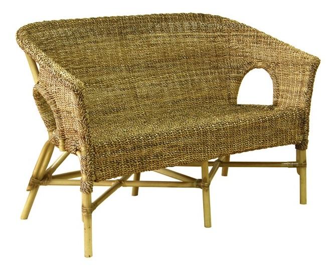 мебель из абака