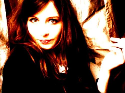 SCARICARE MP3 CORALIE CLEMENT