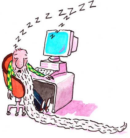 Скорость подключения к Интернету.