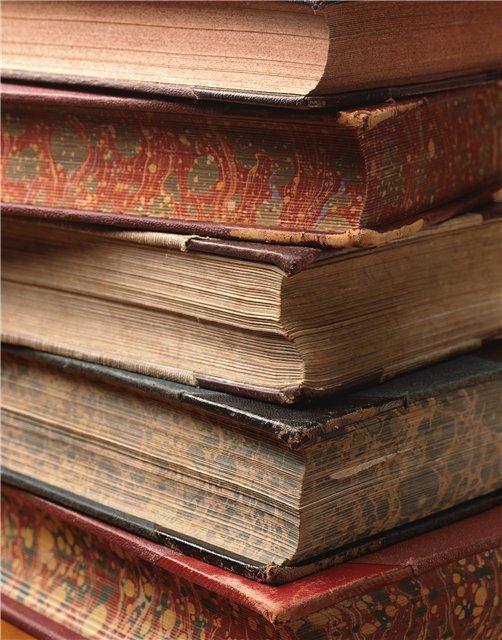 Словарь художественных терминов