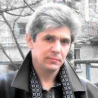 Олег - olega1660.23.02.2012.Завалинка.