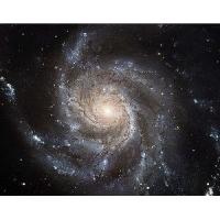 Астроном - Astronom.23.02.2012.Завалинка.
