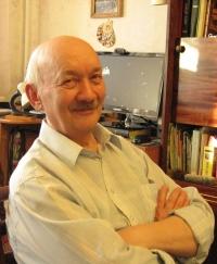 Владимир - Vladimir-Nsk.23.02.2012.Завалинка.