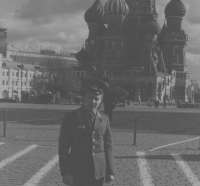 AndreyV.23.02.2012.Завалинка.
