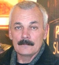 serb ,Сергей Иванович