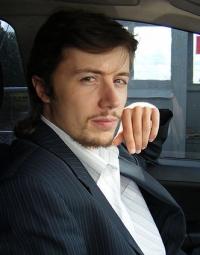 Сергей - Chudotvorets.23.02.2012.Завалинка.