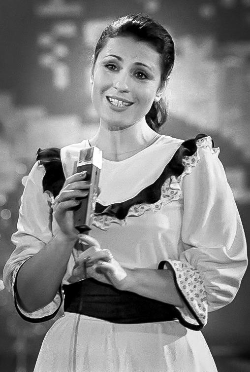 картинка валентины толкуновой москвич