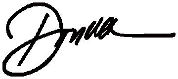 Автограф пе5вицы