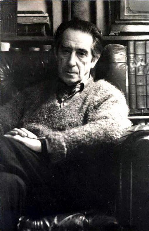 Козинцев Григорий Михайлович