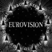 первый конкурс песни Евровидения