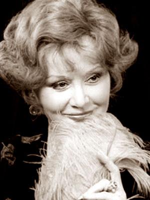 В первый час (1965) - актеры и роли - Татьяна Шмыга - советские фильмы -  Кино-Театр.РУ | 400x300