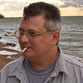 Валентин Филиппов, тележурналист