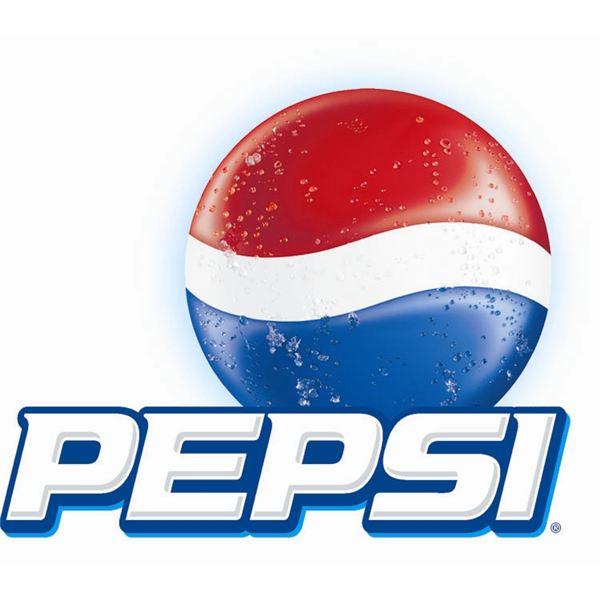 торговая марка «Пепси-Кола»