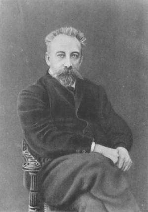 Лебедев Петр Николаевич В 1891 году успешно защитив диссертацию Лебедев стал доктором философии Уже в это время молодой исследователь поражает своего учителя талантливостью