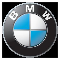 торговая марка BMW