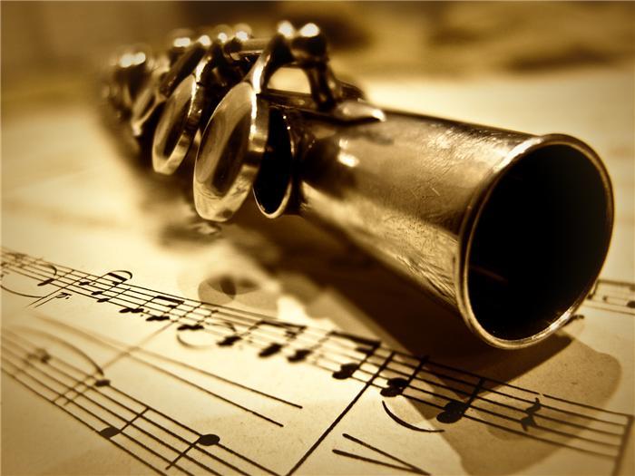 В Вене состоялась премьера оперы «Волшебная флейта» - последнего произведения Моцарта