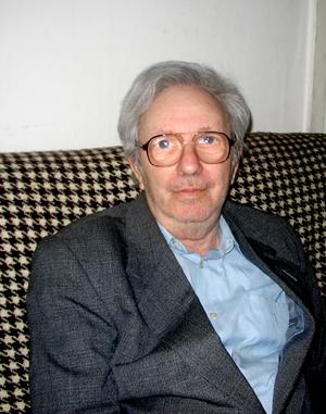 Владимир Рубин