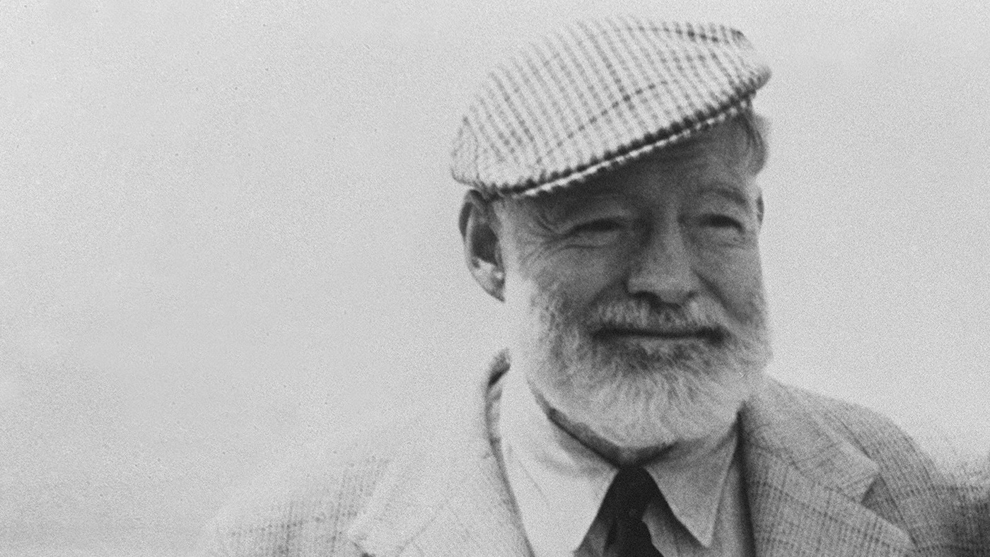 an analysis of the code hero defined in the setting of ernest hemingway The sun also rises is ernest hemingway's first novel and called the hemingway code hero the novel the sun also rises is analysis in the sun also rises.
