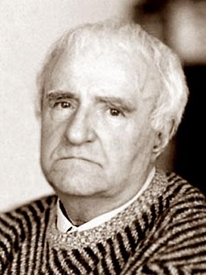 Год рождения композитора георгия свиридова