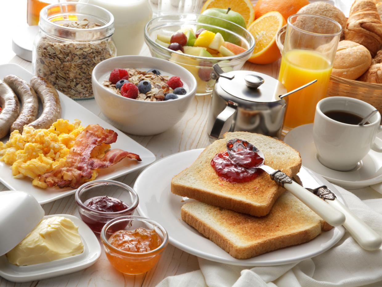 смерти полноценный завтрак картинки товаров самым низким