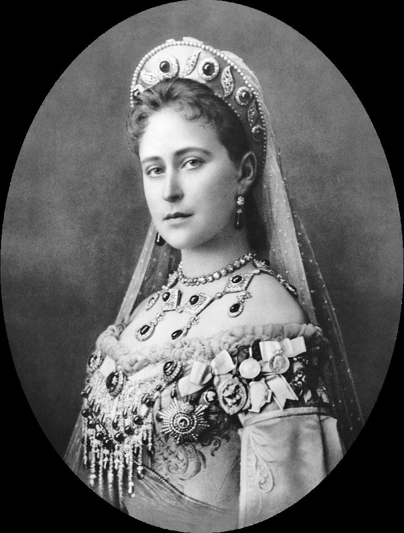 картины вел княгиня елизавета федоровна фото важно