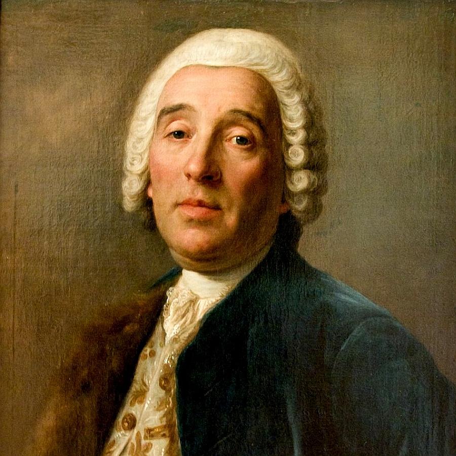 Бартоломео Карло Растрелли