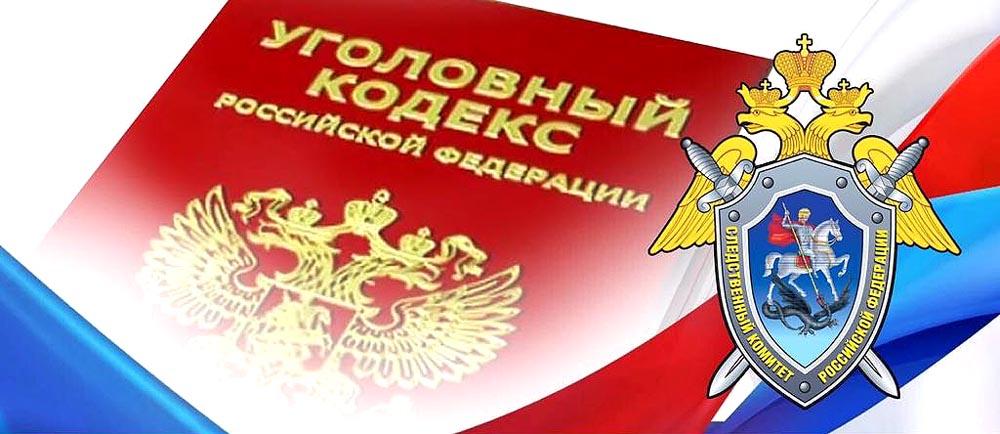 День работников следственных органов МВД России